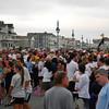 9-11 Run 2011 008