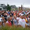 9-11 Run 2011 039