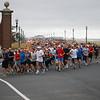 9-11 Run 2011 030