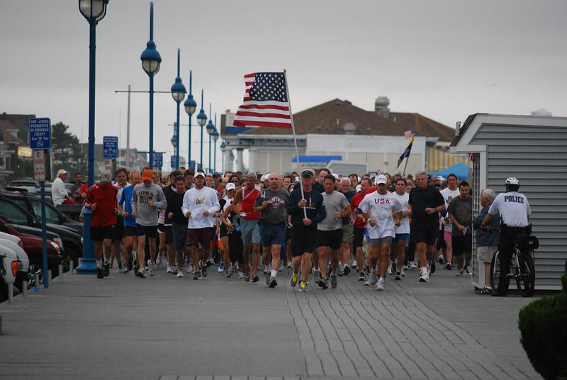 9-11 Run 2011 018