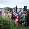 9-11 Run 2011 036