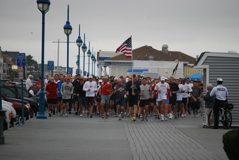 9-11 Run 2011 017