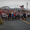 9-11 Run 2011 023