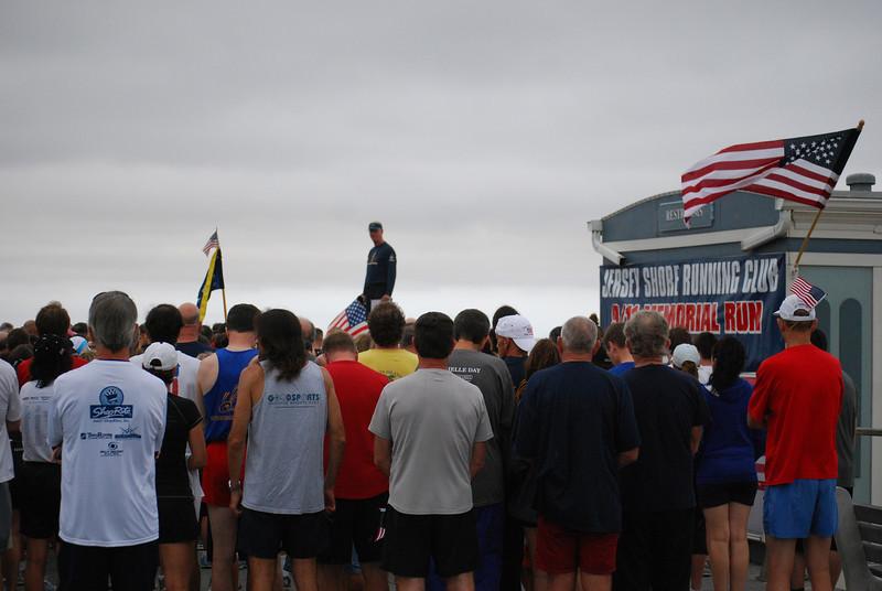 9-11 Run 2011 011