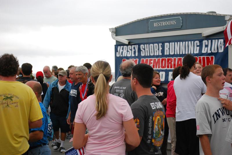 9-11 Run 2011 007