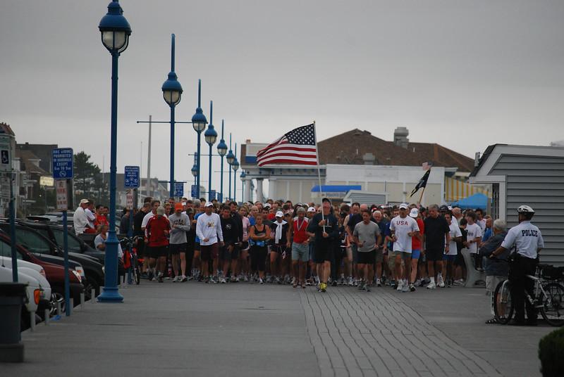 9-11 Run 2011 015