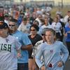 9-11 Run 2012 029