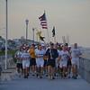 9-11 Run 2012 049