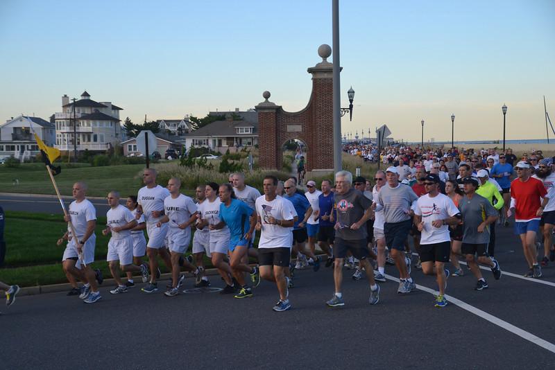 9-11 Run 2012 017