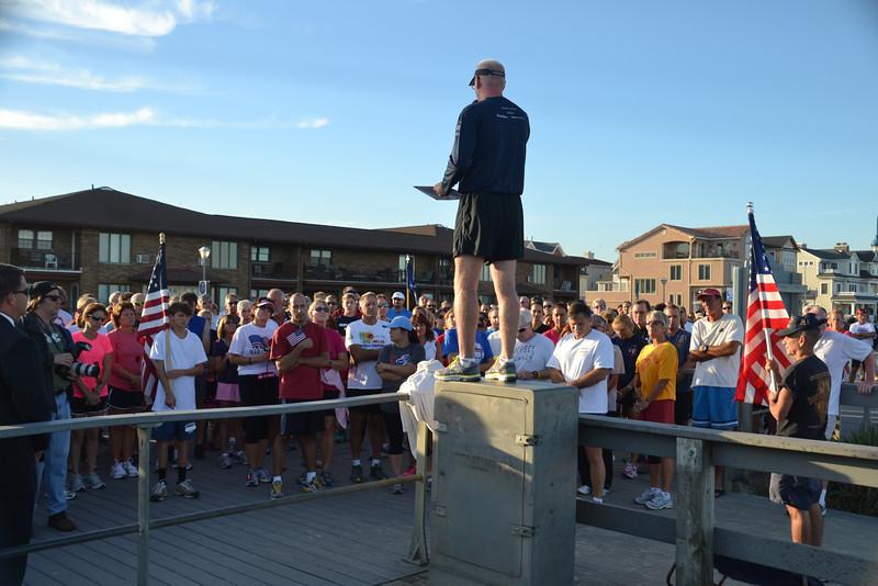 9-11 Run 2012 004