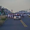9-11 Run 2012 011