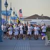 9-11 Run 2012 008