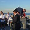 9-11 Run 2012 005