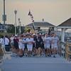 9-11 Run 2012 054