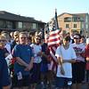9-11 Run 2012 007