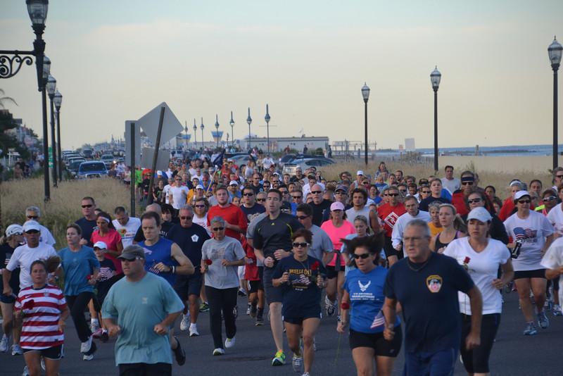 9-11 Run 2012 022