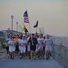 9-11 Run 2012 048