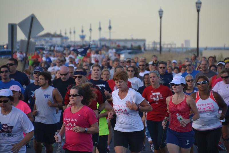 9-11 Run 2012 024