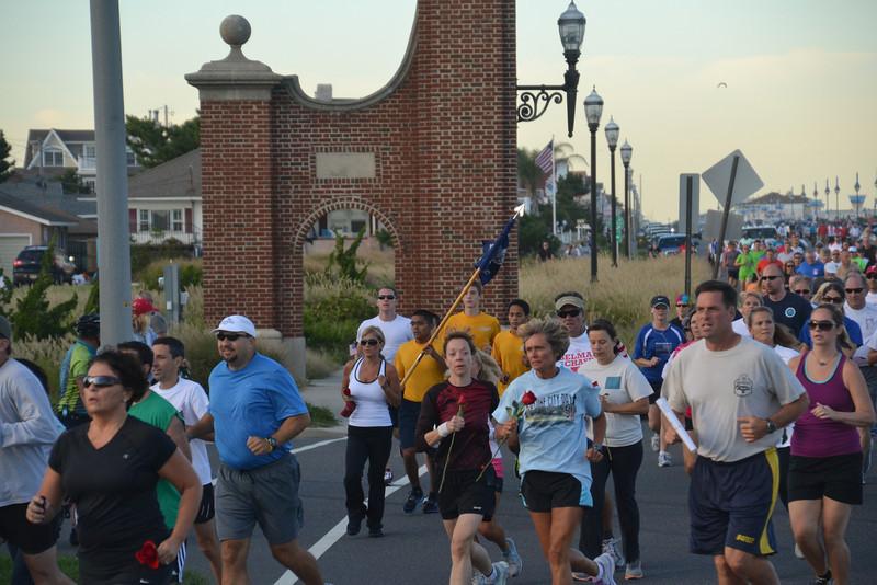 9-11 Run 2012 031