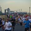 9-11 Run 2012 035