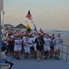 9-11 Run 2012 058