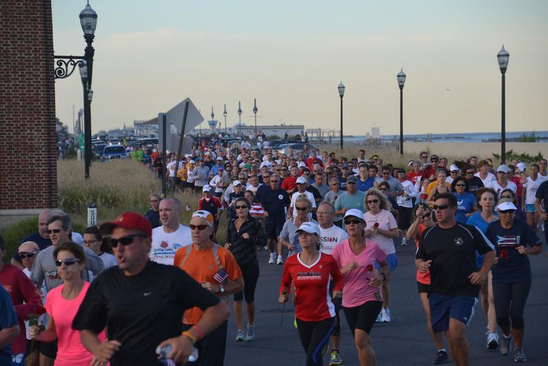 9-11 Run 2012 019