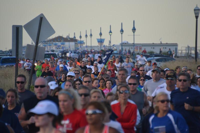 9-11 Run 2012 025