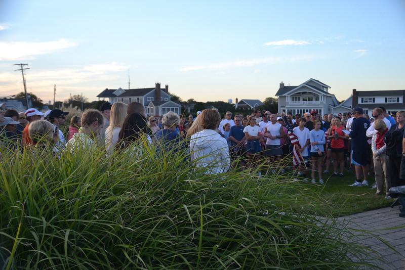 9-11 Run 2012 039