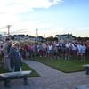 9-11 Run 2012 037