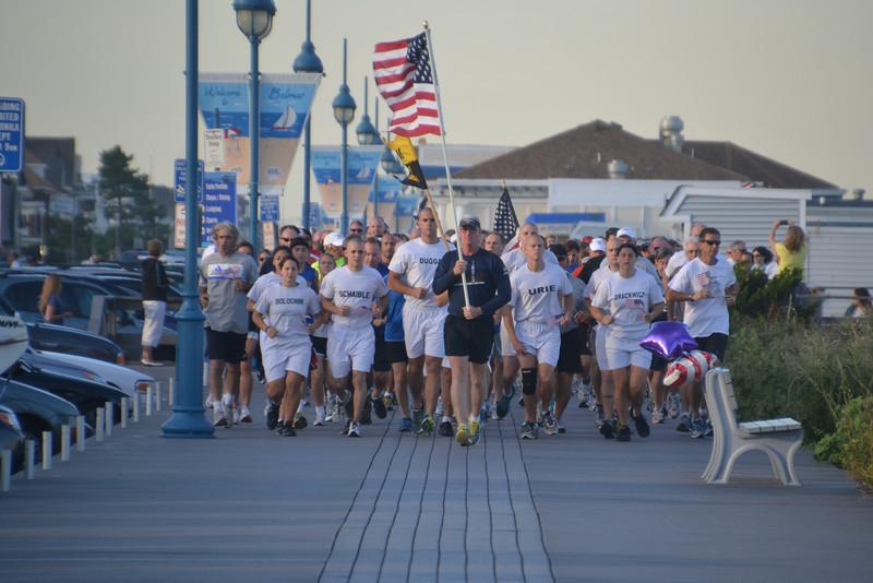 9-11 Run 2012 010