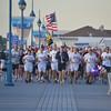 9-11 Run 2012 009