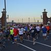9-11 Run 2012 018