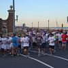 9-11 Run 2012 016