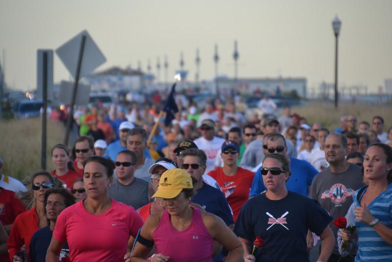 9-11 Run 2012 026