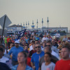 9-11 Run 2012 027