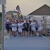9-11 Run 2012 056