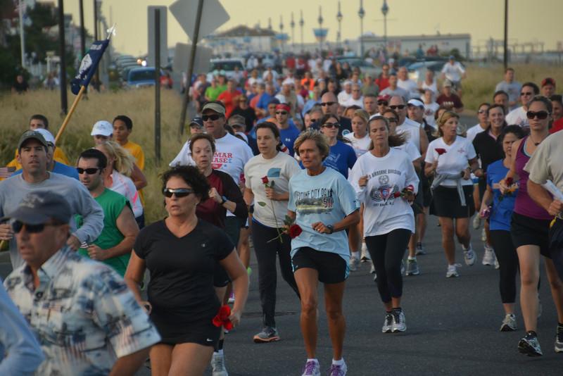 9-11 Run 2012 030