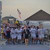 9-11 Run 2012 057