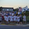 9-11 Run 2012 047
