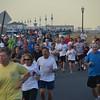 9-11 Run 2012 034