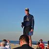 9-11 Run 2012 001