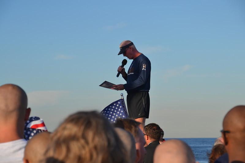 9-11 Run 2012 002