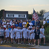 9-11 Run 2012 046