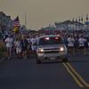 9-11 Run 2012 012