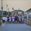 9-11 Run 2012 053