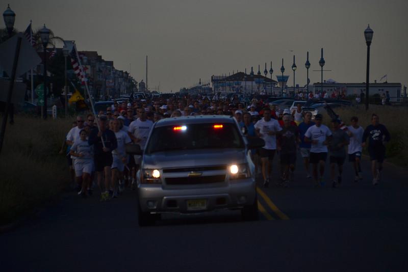 9-11 Run 2012 013