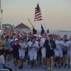 9-11 Run 2012 059