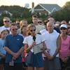 9-11 Run 2012 043