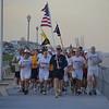 9-11 Run 2012 050