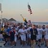 9-11 Run 2012 060